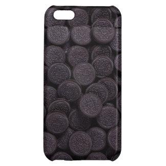 Oreo IPhone 5 Case! iPhone 5C Case