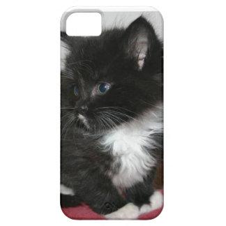 Oreo iPhone SE/5/5s Case