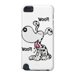 Oreo iPod Touch (5th Generation) Cases