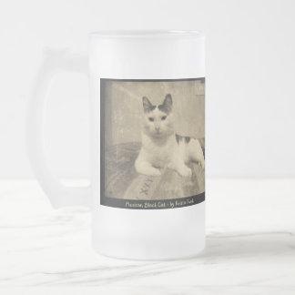 Oreo The King Coffee Mug