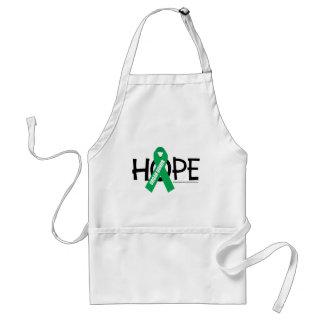 Organ Donor Hope Aprons