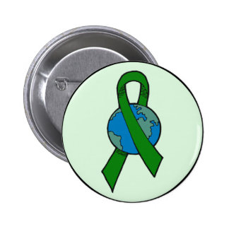 Organ Donor World Button