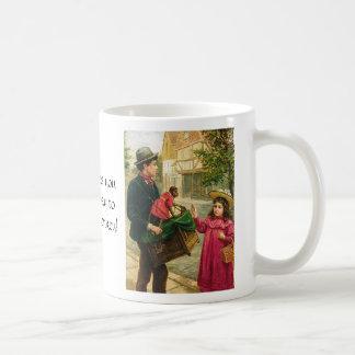 organ_grinder_pvega, organ_grinder_pvega, Somet... Coffee Mug