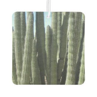 Organ Pipe Cactus Air Freshener