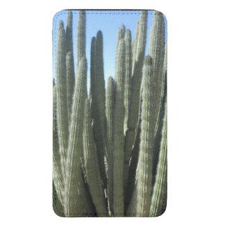 Organ Pipe Cactus Galaxy S5 Pouch