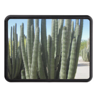 Organ Pipe Cactus Hitch Cover