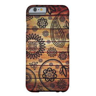 Organdi Barely There iPhone 6 Case