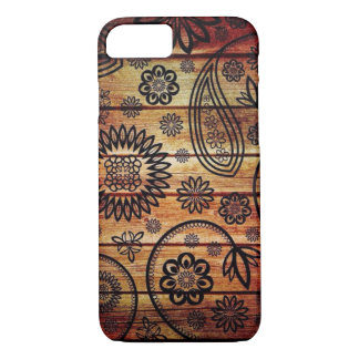 Organdi iPhone 8/7 Case