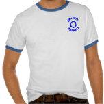 Organic Chemist T-Shirt