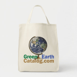 Organic Cotton Totebag bag