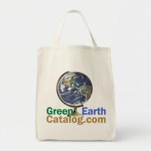 Organic Cotton Totebag bag