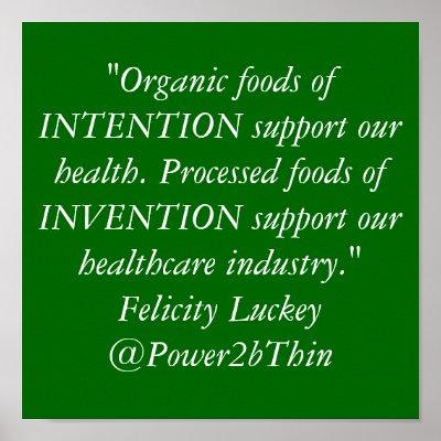 external image organic_foods_vs_processed_foods_poster-p228290730977438983t5ta_400.jpg