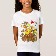 Organic Gardener T-Shirt