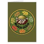 Organic Gardening - Compost Cards