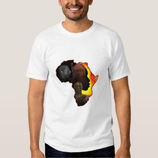 Organic Men's GAV Logo T-shirt