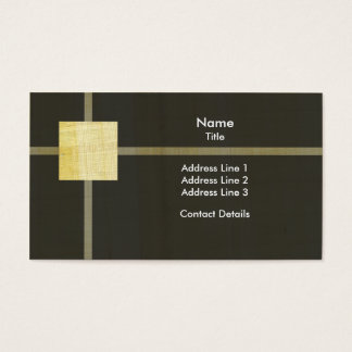 Egyptian Papyrus Business Cards Templates Zazzle