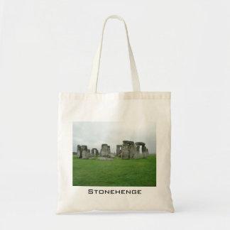 Organic Shopping Tote