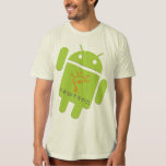 android tablet, google android, flytouch,