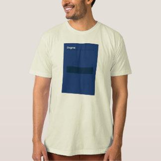 Organic t-shirt of Philosophy - Dogma