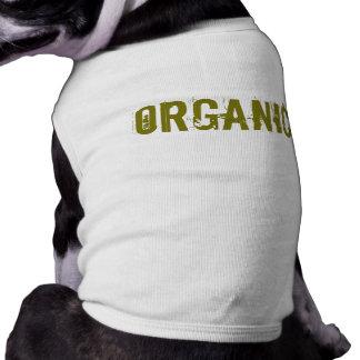 Organic Tee