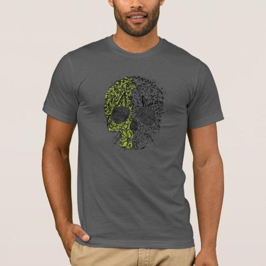 Organic Thoughts T-Shirt