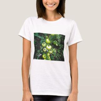 Organic Tomatoes T-Shirt