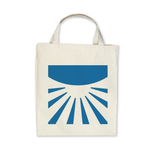 Organic Tote Canvas Bags