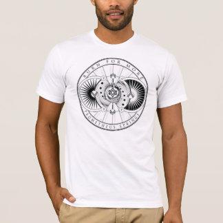 Organick Alchemy T-Shirt