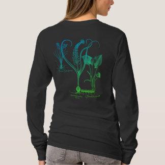 Organismic T-Shirt