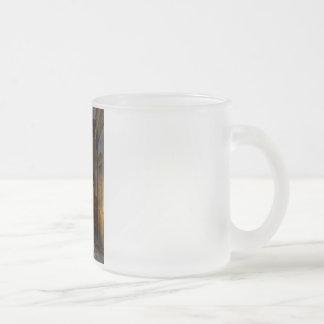 Organist - What a big organ you have Coffee Mug