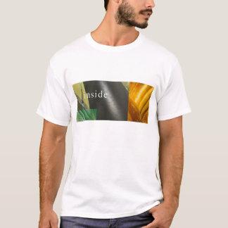 Organix (Shirt) T-Shirt