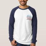 Organización para la camisa para hombre de