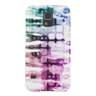 Organization Training and Skills Upgrade Cases For Galaxy S5