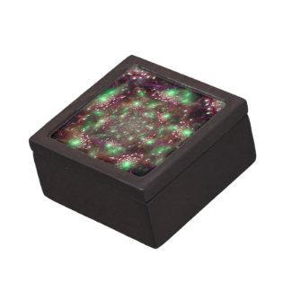 Organized Chaos Premium Keepsake Box