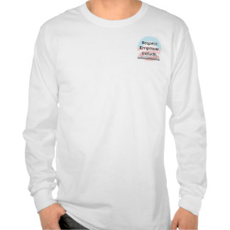 Organizing for Action-Lakewood LS-Shirt