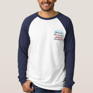 Organizing for Action-West Chester Mens LS Shirt