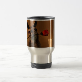 Orgle Travel Mug