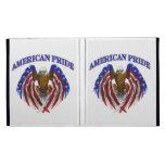 Orgullo americano Eagle
