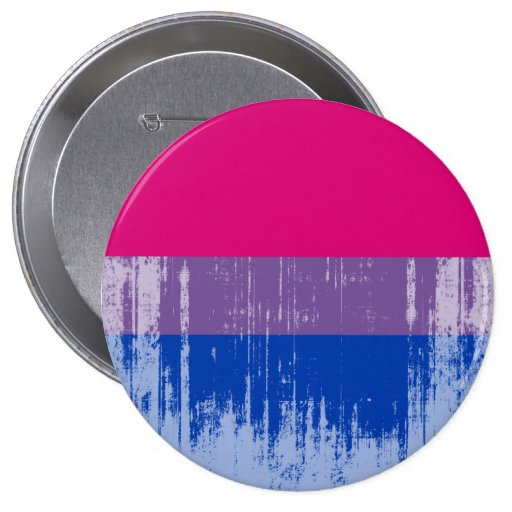 Orgullo bisexual distressed.png pins