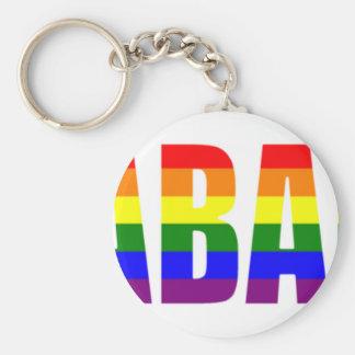 Orgullo de Alabama Llaveros Personalizados