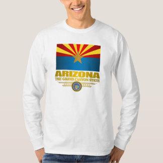 Orgullo de Arizona Polera
