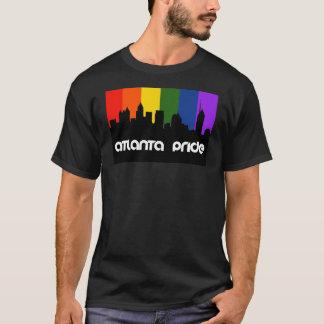 Orgullo de Atlanta Playera