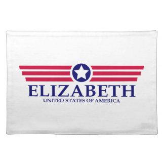 Orgullo de Elizabeth Mantel