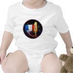 Orgullo de Francia Camisetas