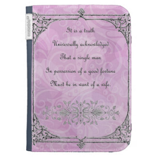 Orgullo de Jane Austen y verdad del perjuicio