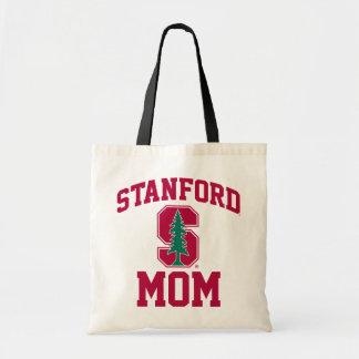 Orgullo de la familia de Stanford Bolsa Tela Barata