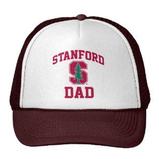 Orgullo de la familia de Stanford Gorro