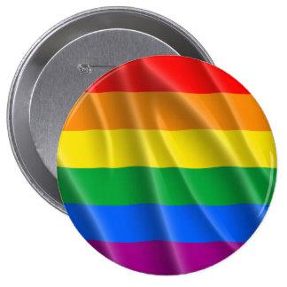 ORGULLO DE LGBTQI PINS