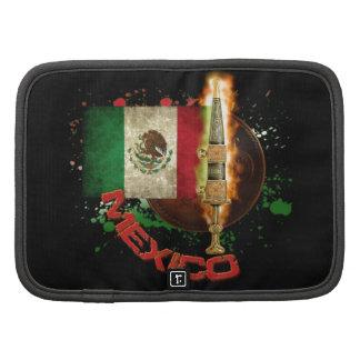 Orgullo de México Organizador