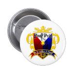 ¡Orgullo de Pinoy - es quién soy!